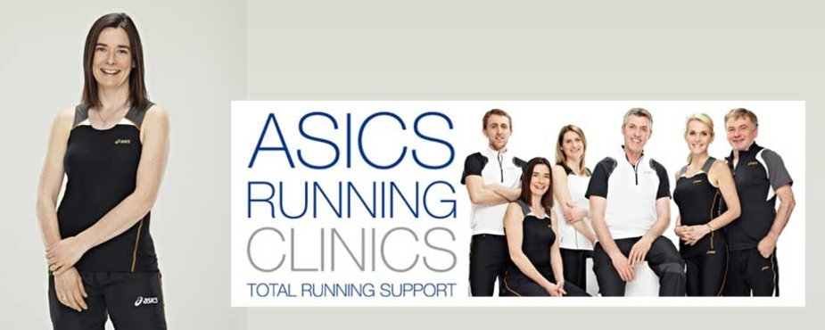 Template-clinic2_top