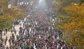 History-marathon-start-1000x500_normal