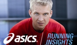 Runninginsights 270x160_normal