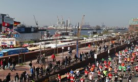 Hamburg_marathon_hafen_925x367_normal