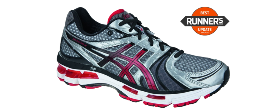 Kayano-18-award-transparent-925x367_large