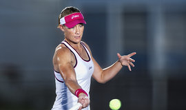 Stosur_web_normal_1334909463