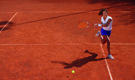 Ss11_tennis_women_02_normal_1335974206