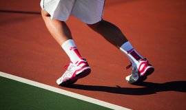 Ss12_tennis_men_04_normal_1335972371