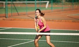 Ss12_tennis_women_04_normal_1336037467
