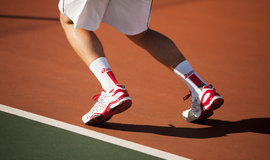 Ss12_tennis_men_04_normal_1336037595