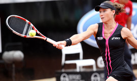 Stosur115_normal