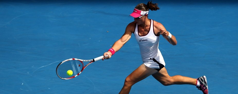 Tennis_stosur_large