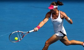 Tennis_stosur_normal