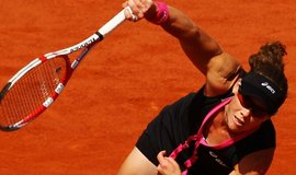 Tennis_stosur_925x367_1_normal