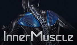 INNER-MUSCLE-Technologie