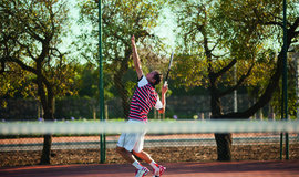 Ss12_tennis_men_01_normal