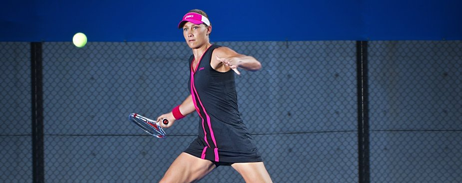 Sam-stosur_main_large