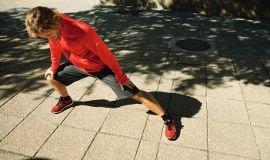 5 Möglichkeiten zur Verbesserung Ihrer Laufleistung