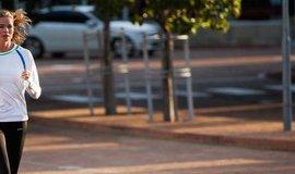 Effektives Marathontraining: Tapering vor dem Wettkampf