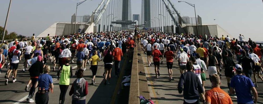 Nycmarathon2007_bridge-1000x500_large