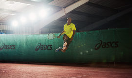 Asics_geneva_tennis_smaller_normal
