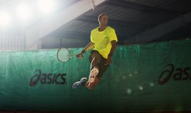 Monfils_tennis_925x367_normal