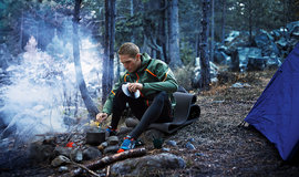 Aw13_trail_run_men_06_normal