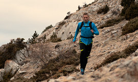 Ss13_trail_running_men_004_a_normal