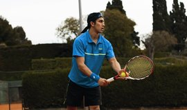 Ss13_tennis_men_002_925x367_normal