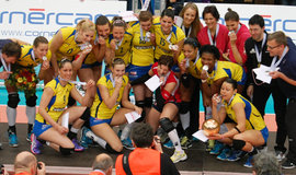 Volley_cup_silber_2013_normal
