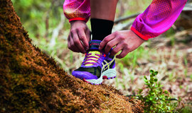 Ss13_trail_running_women_001_c_normal