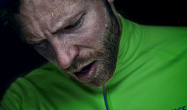 Aw13_run_men_12_lr_normal_normal