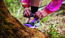Ss13_trail_running_women_001_c_normal_normal