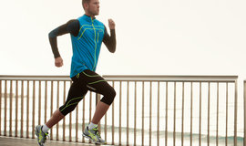 Ss13_running_men_009_normal