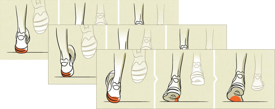 Understanding-pronation-925x367_large