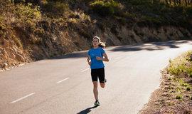 Ss12_running_women_12_normal