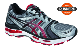 Kayano-18-award-transparent-925x367_normal