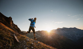 Trail-running-pace2_teaser_normal