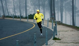 Winter-training-1000x500_normal