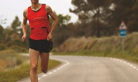How-to-make-the-switch-to-long-distance-training_normal
