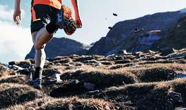 Trail-running-shoes-guide_normal