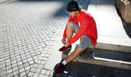 Ss12_running_men_107_normal_1335023017
