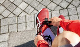 Finding-the-right-fit-a-guide-to-running-shoes-1000x500_normal