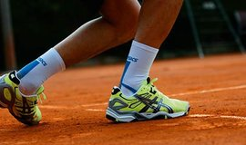 Guide-to-tennis-shoes_normal