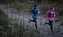 Trail running tips: a guide to navigation