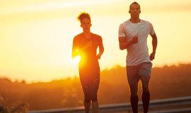 Hardlopen op vakantie - checklist wat er mee moet