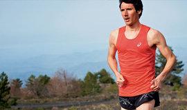 Laufen bei Hitze: Einhaltung des Trainingsplans