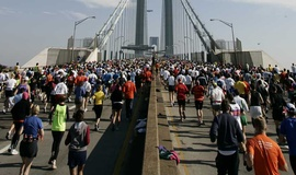 Nycmarathon2007_bridge-1000x500_normal