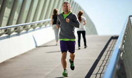 Ss12_running_men_111_normal