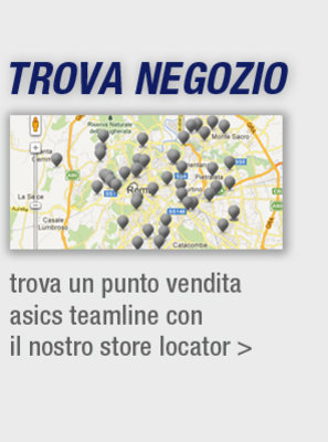 Bottone_store_locator_normal