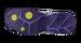 E350y_0133