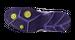 E351y_0133