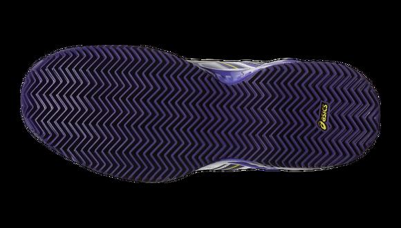 E352y_0133