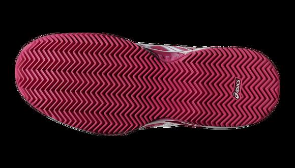 E352y_1901